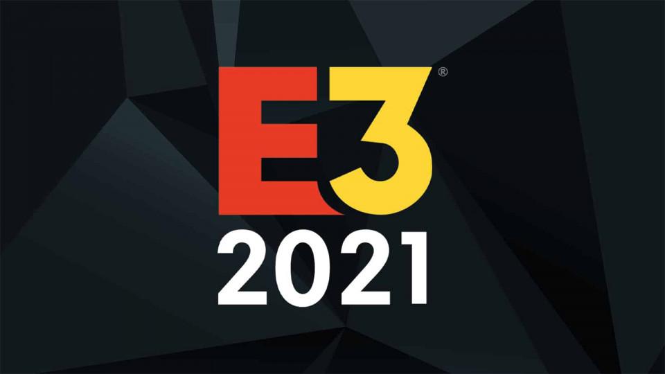 Kieran's E3 Hopes of Varying Probability