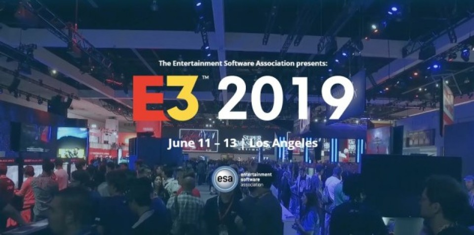 E3 - Our hopes and dreams
